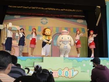 横浜発 驢馬人の美食な日々-harmonyland09