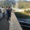 2009/11/29の画像