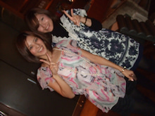 渡辺由布子オフィシャルブログ-DSCF0421.jpg