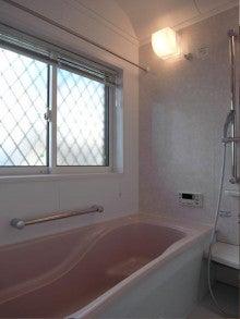 県民共済STYLE-埼玉県民共済住宅で家を建てる-TOTOバスルーム