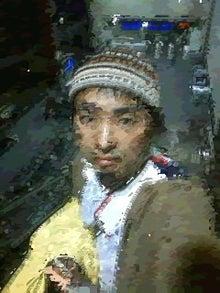 顔が丸くてなにが悪い-091129_2000~010001.jpg