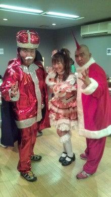 桃井はるこオフィシャルブログ「モモブロ」Powered by アメブロ-20091129180505.jpg