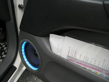 カーオーディオ・セキュリティのGARAGE ZERO Soundfactory