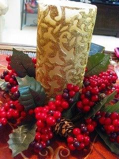 $ルアナワイキキのブログ-christmas