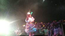 桃井はるこオフィシャルブログ「モモブロ」Powered by アメブロ-20091129193603.jpg