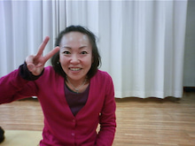 小林愛 ヨガ(インストラクター)モデル・mana日記ブログ-TS3D0875.JPG