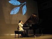 BABY in MEオフィシャルブログ-ササマさんトーク
