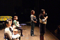 BABY in MEオフィシャルブログ-ルナスリング