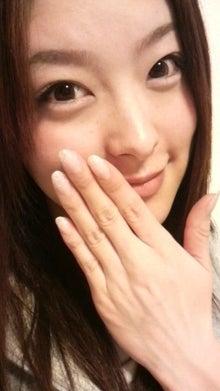 嵐優子がハマってる…(笑) | Hiro...