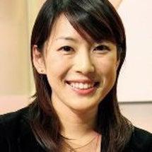 NHK 田代杏子レポ…