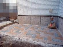 県民共済STYLE-埼玉県民共済住宅で家を建てる-インターロッキング4