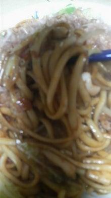 カズミの下関北九州近辺サラリーマンの昼飯事情他、そして....愉快な仲間達-2009120221320000.jpg