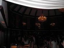 One Night Theateのブログ