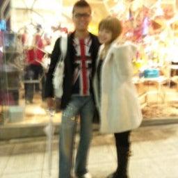 おちまさとプロデュース Tokyo Ochimasato Land-091203_184844.jpg