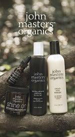 john masters organicsのブログ-jmo-150