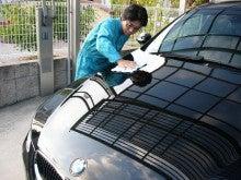 佐賀 出張洗車のONE-ZERO