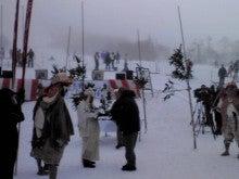 ロフトで綴る山と山スキー-20091205103151.jpg