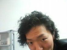 HIKAKIN Official Blog-2009120519400000.jpg