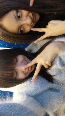 【XANADU】#48 河西智美オフィシャルブログ「ザナ風呂」Powered by アメブロ-091206_080409.jpg