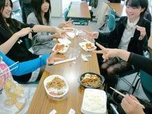 桑園 塾 個別指導 共律塾 塾長公式ブログ-CA3C0018.jpg