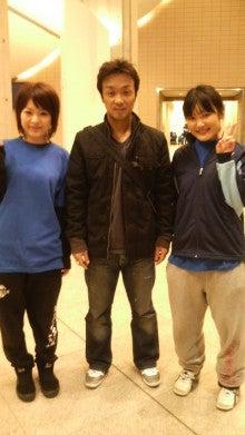 本田泰人オフィシャルブログ-2009120616010000.jpg
