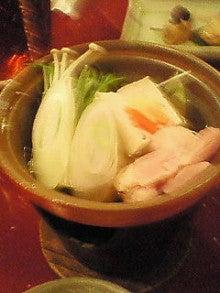 つぶやき-食事2
