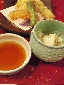 つぶやき-食事3
