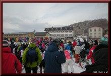 ロフトで綴る山と山スキー-1205_0959
