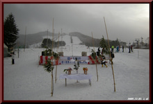 ロフトで綴る山と山スキー-1205_0931