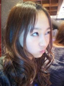 近野莉菜オフィシャルブログ「ちかりーなのみらくるあわー」Powered by Ameba-091206_230338.jpg