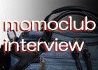 momoclubインタビュー