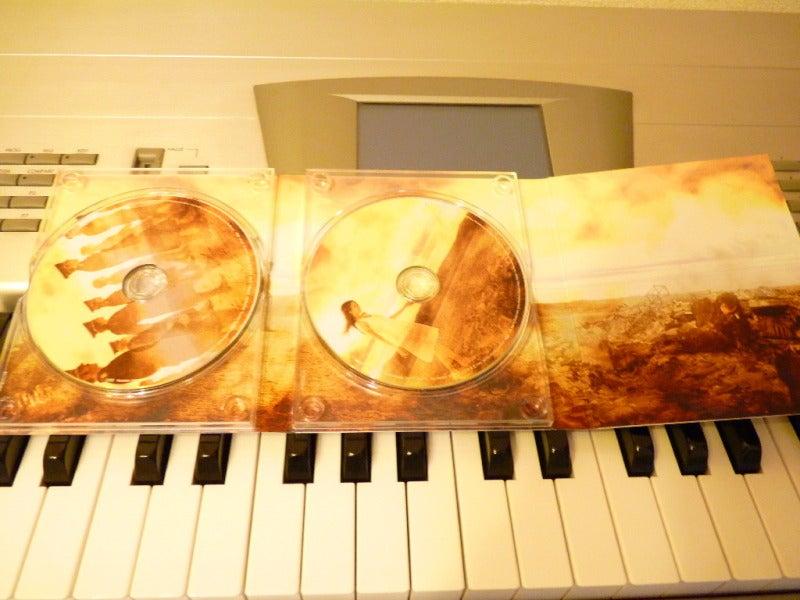 N-LIFE @ SOUNDSCAPE ~Car&Music~-Gackt_009