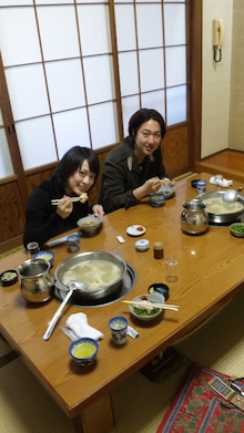 北乃きい オフィシャルブログ チイサナkieのモノガタリ by アメーバブログ-DVC00850.jpg
