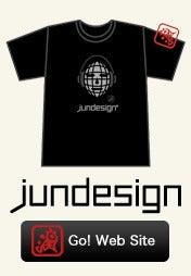 jundesign