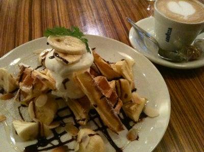 $zakka cafe *joujou* -lily02