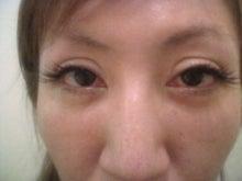 keikoakinaoさんのブログ-2009120712330000.jpg