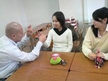 就活・恋愛・仕事・失恋・・・自信を持ちたい人が駆け込む「心の保健室」! 輝く自分をプロデュース!~会社サイドの就活日記~-saburou