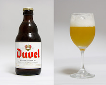 $cheltenhamのブログ-ベルギービール