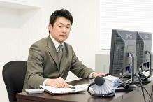 きききき税理士堀井昭彦のブログ-タイトル画像