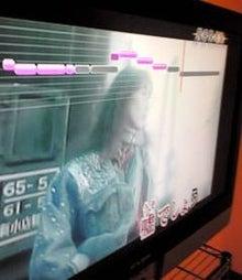 人事コンサルタントのブログ-karaoke