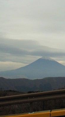 shinya0317さんのブログ-200911161201000.jpg