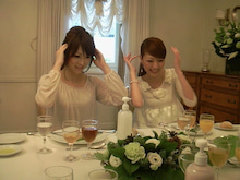中島 彩オフィシャルブログ「aya's diary-あやのまいにち-」by Ameba-DVC00003.jpg