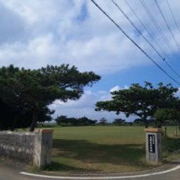 おちまさとプロデュース Tokyo Ochimasato Land-091211_142216.jpg