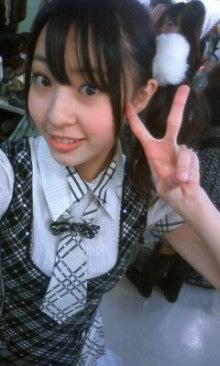 藤江れいなオフィシャルブログ「Reina's flavor」Powered by Ameba-091210_2047~0001.jpg