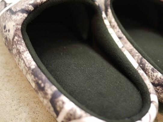 鉄 は 熱 い う ち に 打 て      (*゚∀゚)=3ムッハー