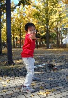 幸せな日々☆-200911232