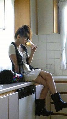 藤本美貴オフィシャルブログ「Miki Fujimoto Official Blog」powered by Ameba-091212_123640.jpg