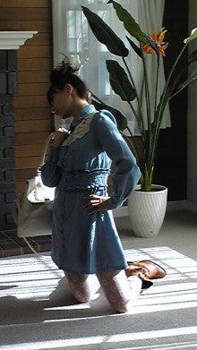$藤本美貴オフィシャルブログ「Miki Fujimoto Official Blog」powered by Ameba-091212_125205.jpg