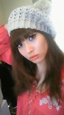 藤本美貴オフィシャルブログ「Miki Fujimoto Official Blog」powered by Ameba-091212_150639.jpg