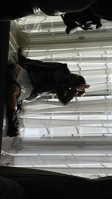 藤本美貴オフィシャルブログ「Miki Fujimoto Official Blog」powered by Ameba-091212_122027.jpg